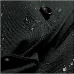 waterproof linen fabric
